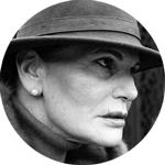 Odette Baché